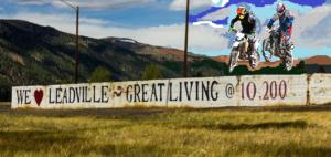 We Love Leadville, Great Living @ 10,200