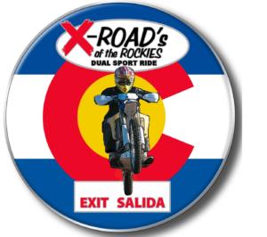 [PIN_X_Roads-300x266]