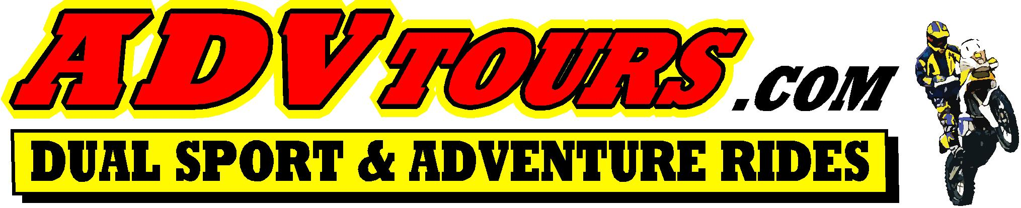 Adventure Moto Tours