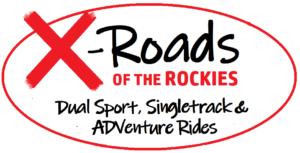 [1-X-Roads-custom-oval-300x153]