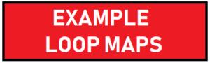 Example Loop Maps