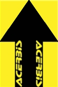 Acerbis arrow