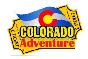 Colorado E ticket Adventure