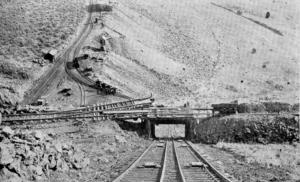 Orient Mine