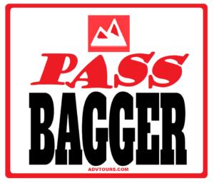 Pass Bagger