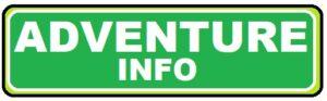 Adventure Rides Info link