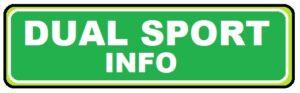 Dual Sport Info Link