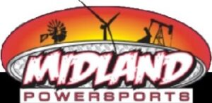 Midland Powersports