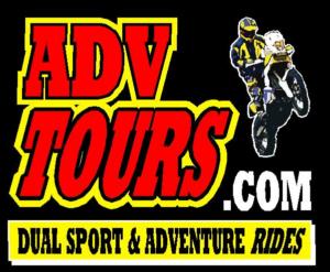 ADV Moto Tours Facebook