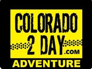 Colorado 2 Day