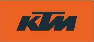 KTM USA