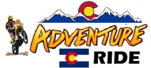 Continental Divide Adventure Ride