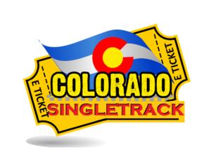 E Ticket Singletrack