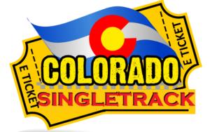 Colorado Singletrack Trailride