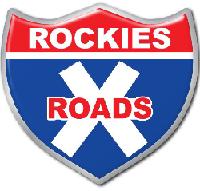 X-Roads