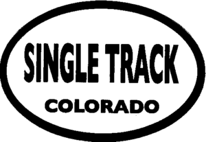 Singletrack Colorado