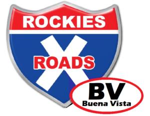 X-Roads Buena Vista