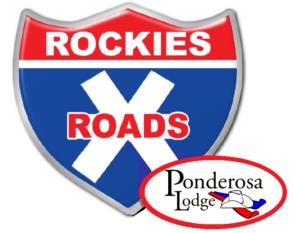 Ponderosa Lodge X Roads