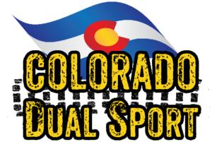 Colorado Dual Sport Link