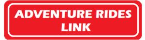 Adventure rides link