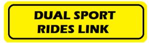 Dual Sport Link