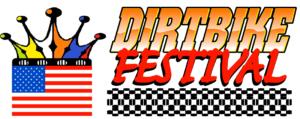 Dirt Bike Festival Link
